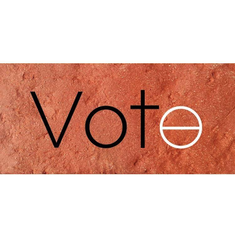 voteo